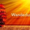 Wanderlust – Paul McCartney