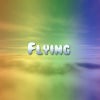 Flying – The Beatles
